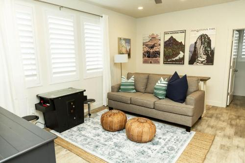 Sweet Escape by Freedom Vacation Rentals