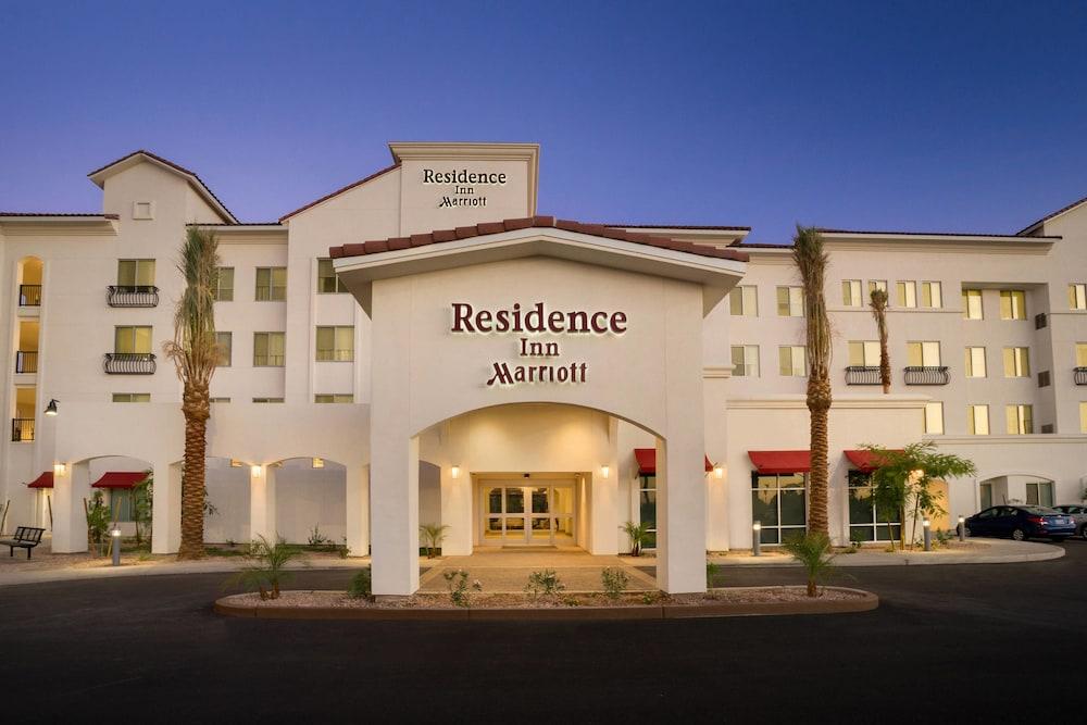 Residence Inn by Marriott Phoenix Chandler South