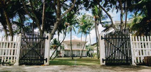Villa 693 Galle