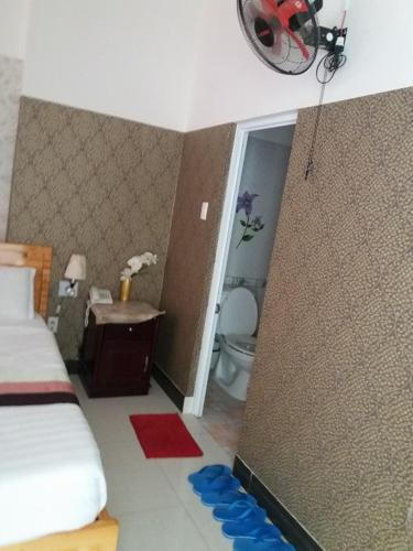Gallery image of Hong Minh Hotel