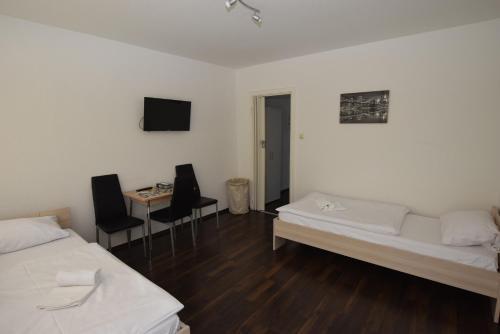 Apartment Wangen