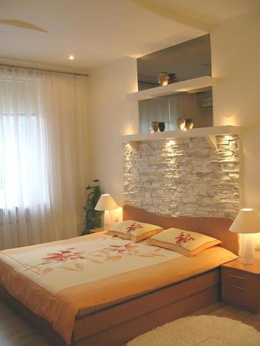 Ok Apartments Near Palace Sporta Kiev