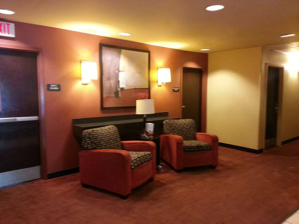 Gallery image of Extended Stay America Memphis Mt Moriah