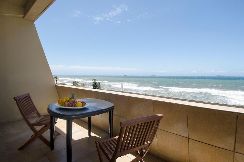 601 Umdloti Beach Resort