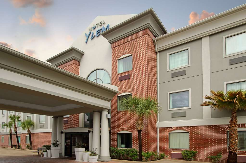 Hotel Ylem Ascend Hotel Collection