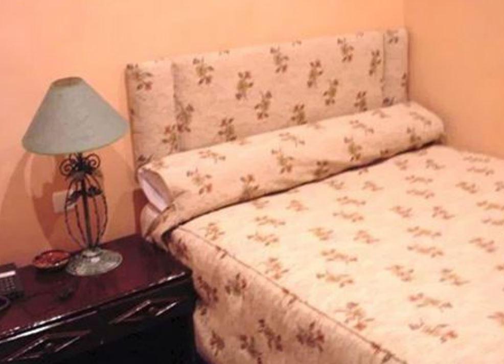 Gallery image of Hotel Volubilis