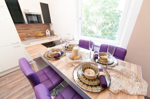 Traditional Apartments Vienna Tav Design (ترادیشنال آپارتمنتس وین تاو دیزاین)