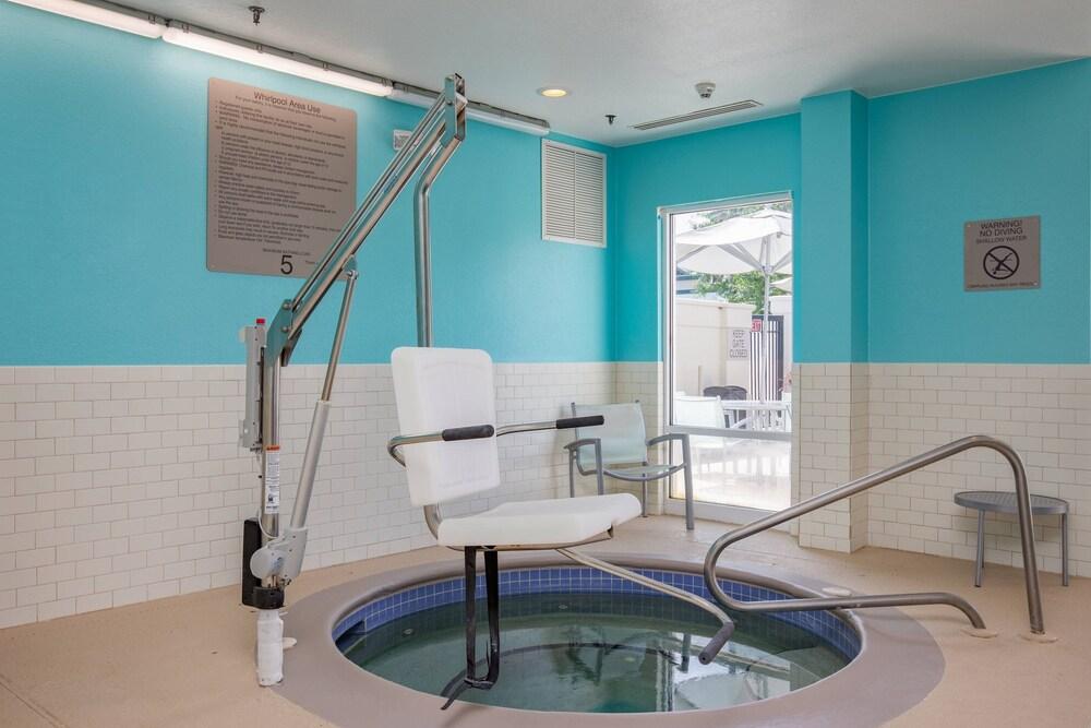 Gallery image of Springhill Suites By Marriott Orlando Altamonte Springs