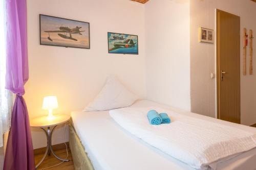Gallery image of Hotel Moosbichl
