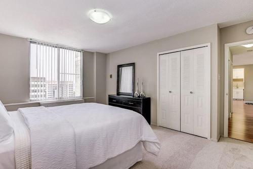 Condo Apartment DC