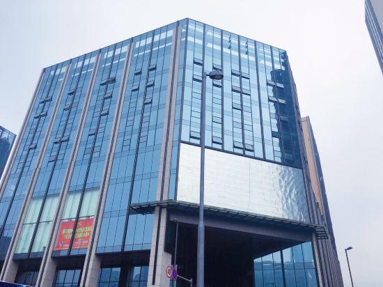 Tianyu Apartment Hotel