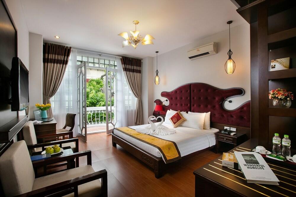 Labevie Hotel