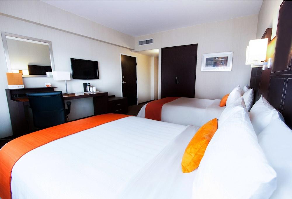 Gallery image of Hotel Novit
