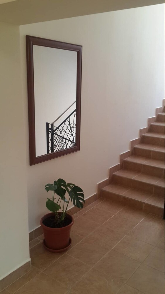Gallery image of Guest House Viktoria