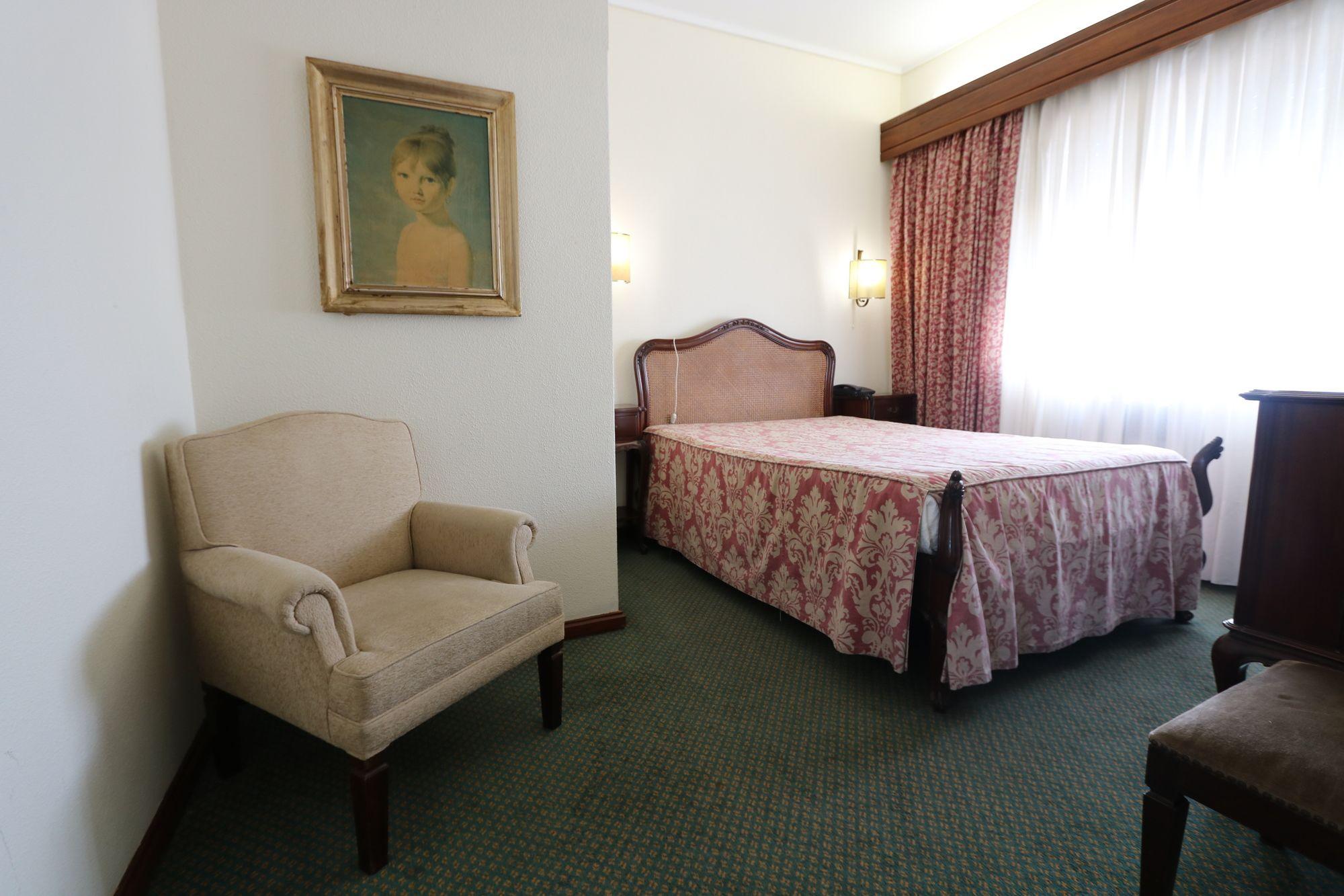 Hotel Imperial - Aveiro
