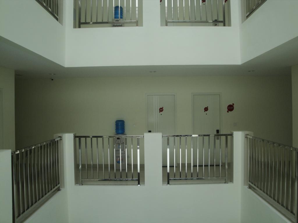 Gallery image of Bella Vita Hotel