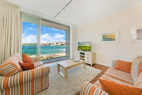 Apartment Bondi Heaven