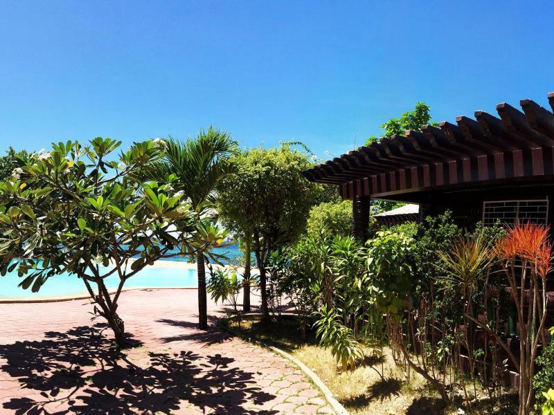 Gallery image of Blue Garden Resort