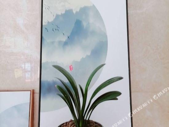 Gallery image of Green Tree Inn Zhuhai Meihua West Road
