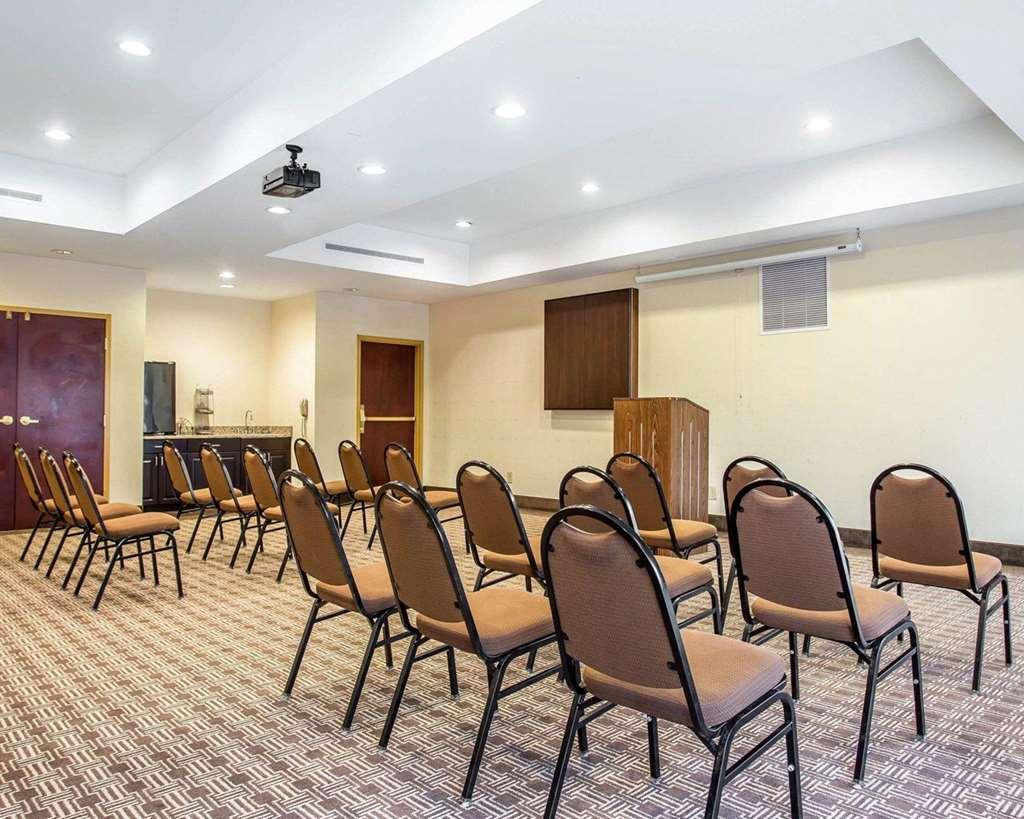 Gallery image of Comfort Suites Rock Hill