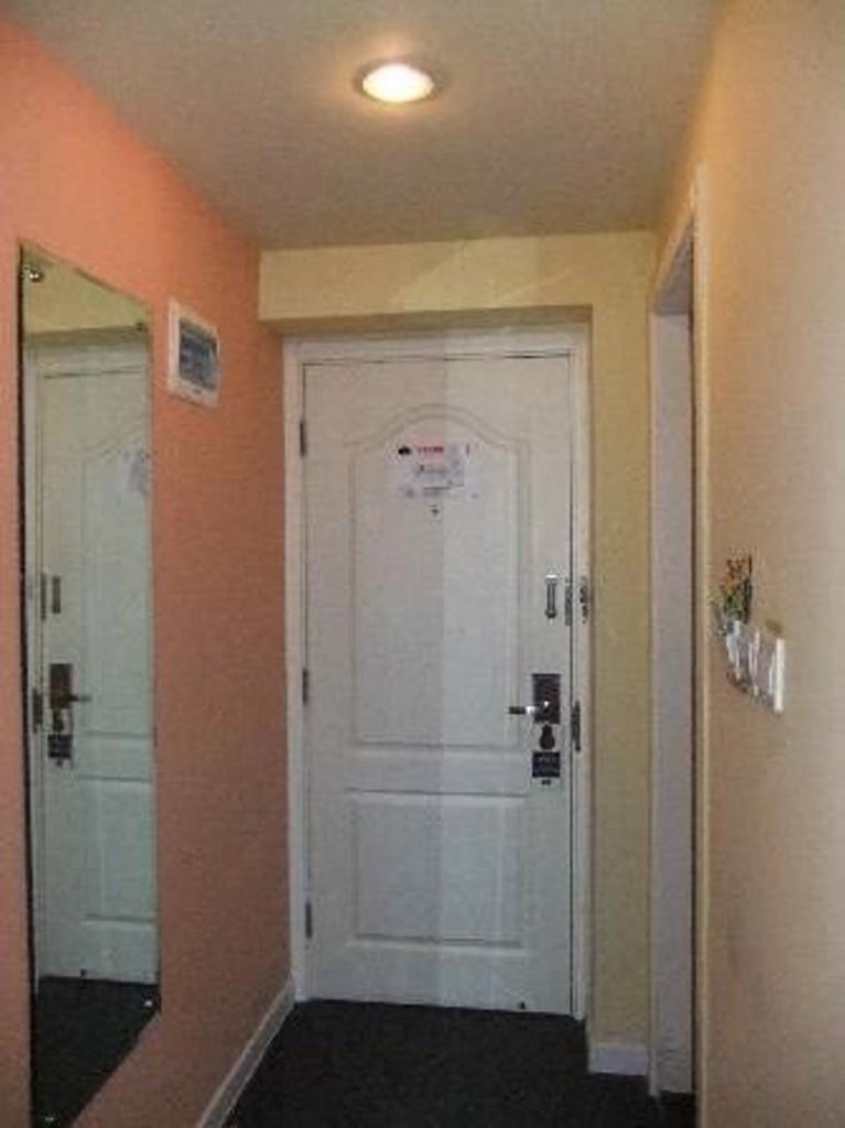 Gallery image of Home Inn Anzhen
