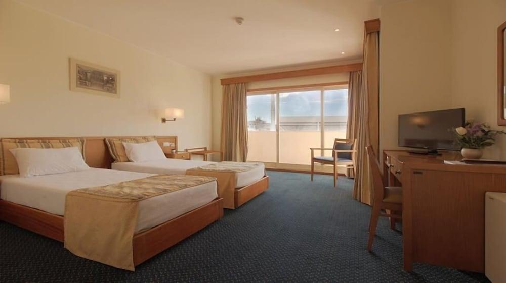 Gallery image of Hotel Dos Loios