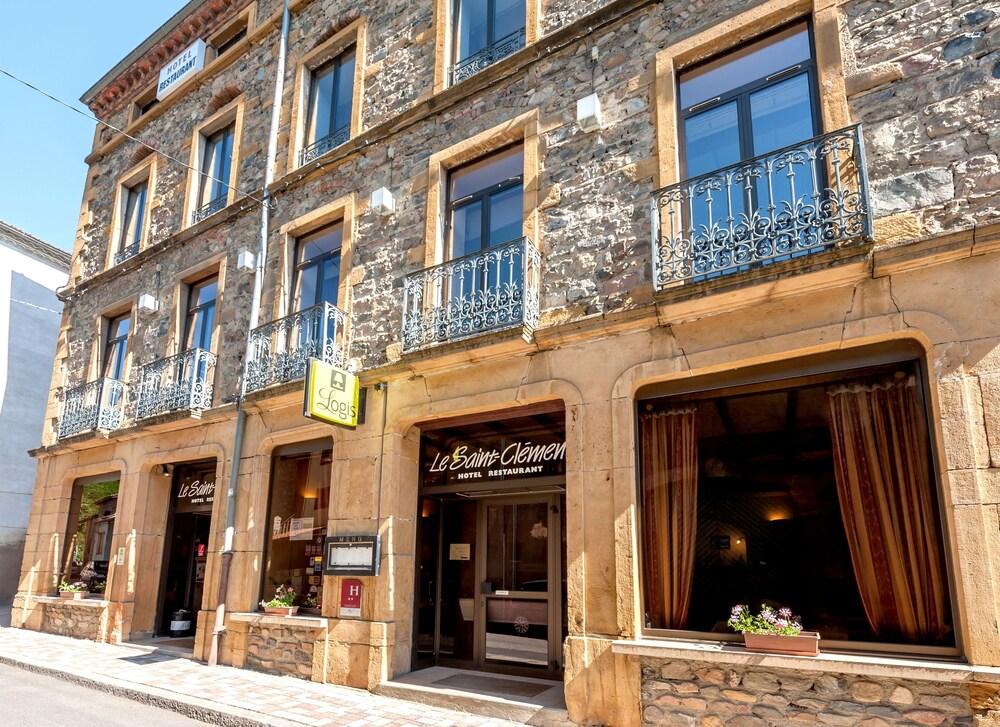 Hoteles Violay Francia Hoteles en Violay Reserva de