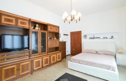 Redentore Apartment