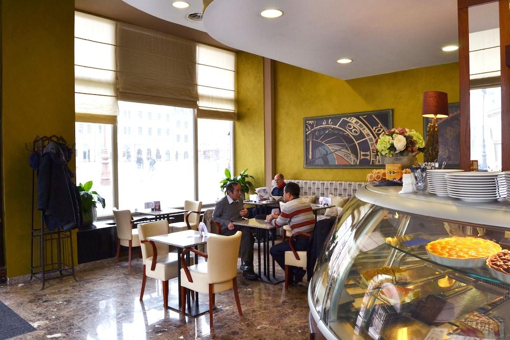 Gallery image of Hotel Praha