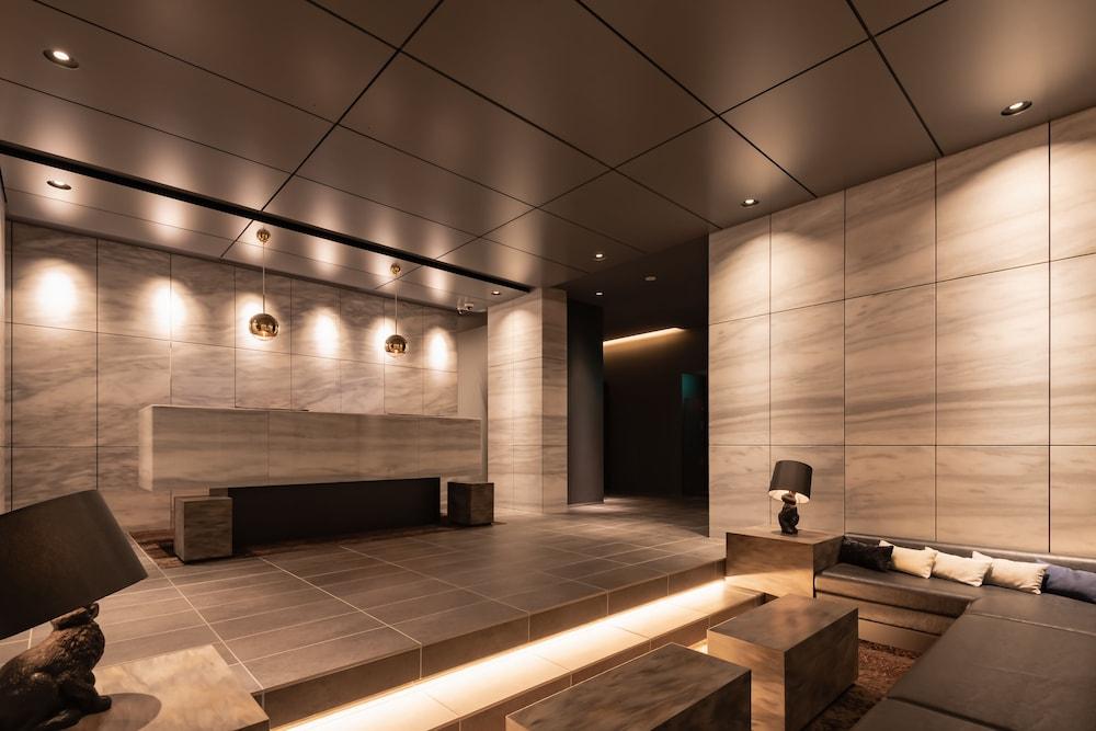 Hotel Vista Premio Tokyo Akasaka