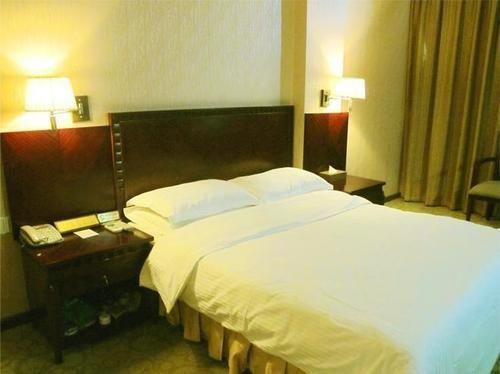 Gallery image of Yihao Hotel