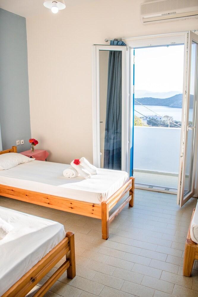 Gallery image of Princess Sissy Hotel