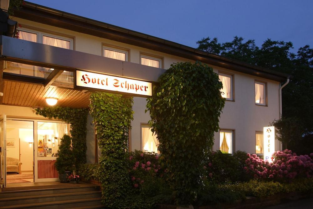 Gallery image of Hotel Schaper