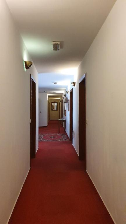 Gallery image of Hotel Sporn