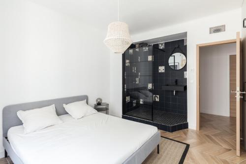 AGENCE PRO T3 Design et Atypique Marseille
