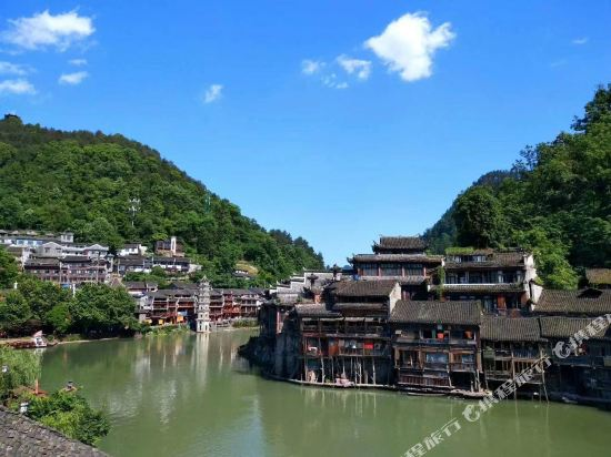 Gallery image of Tianyuan Hostel