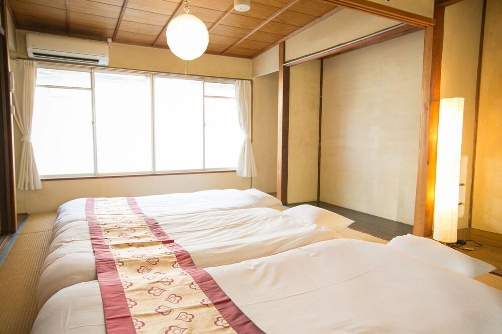 Hikigi Kyoto