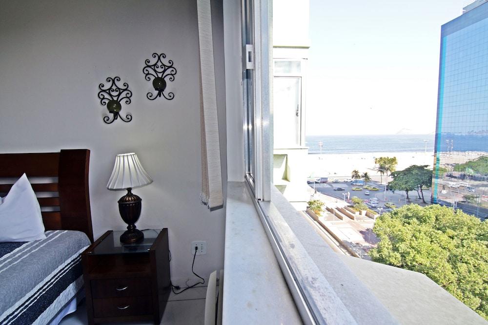 Rio Spot Apartments D027