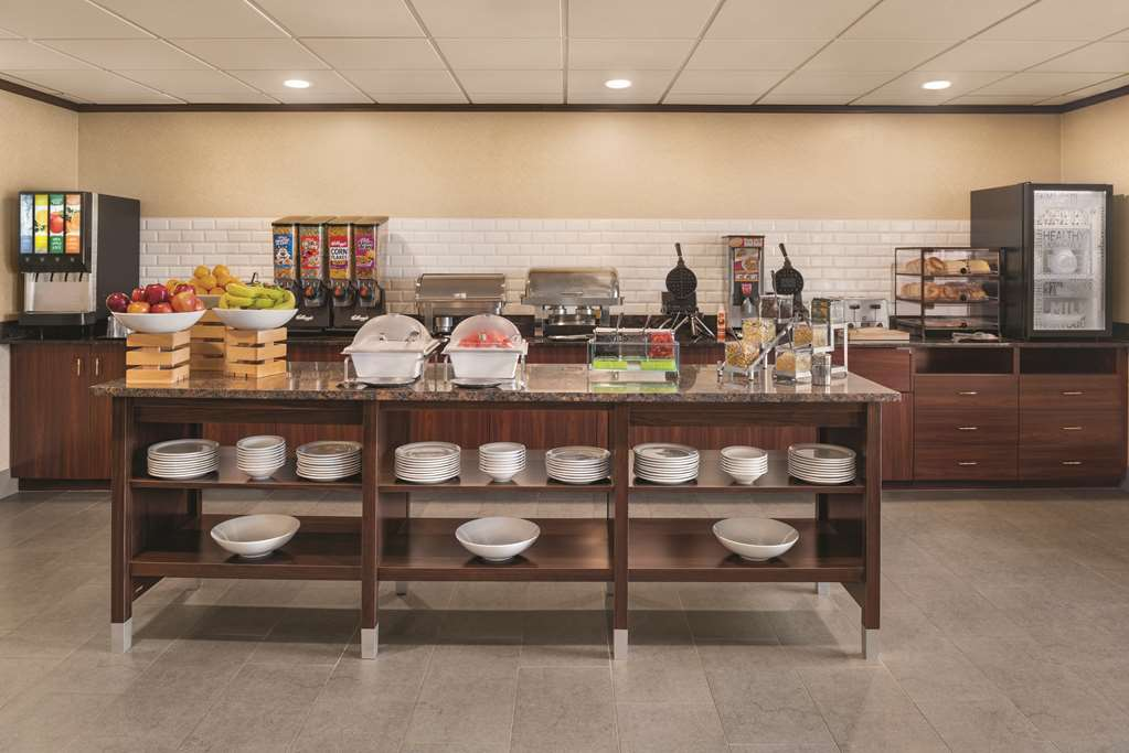 Gallery image of Country Inn & Suites by Radisson Mt. Pleasant Racine West WI