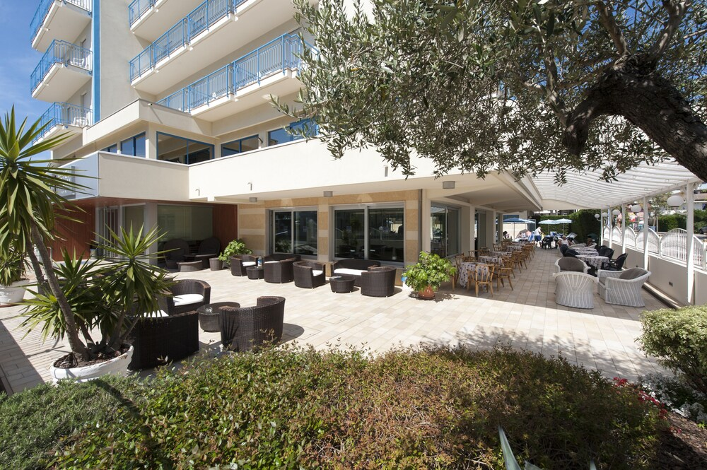 Gallery image of Hotel Miami