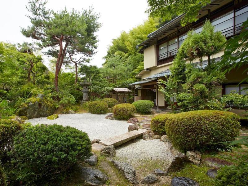 Gallery image of Okudogo Ichiyunomori
