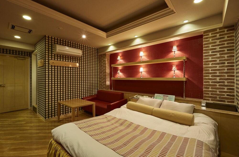 Gallery image of Hotel Mine