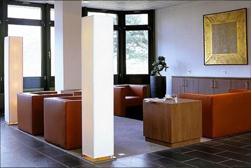 Gallery image of Overnight Tagungshotel im ABZ