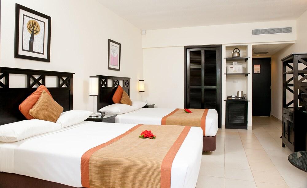 Gallery image of Naviti Resort