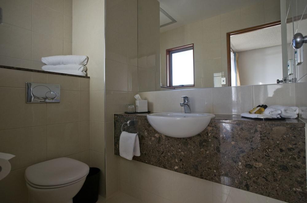 Gallery image of Kingsgate Hotel Greymouth