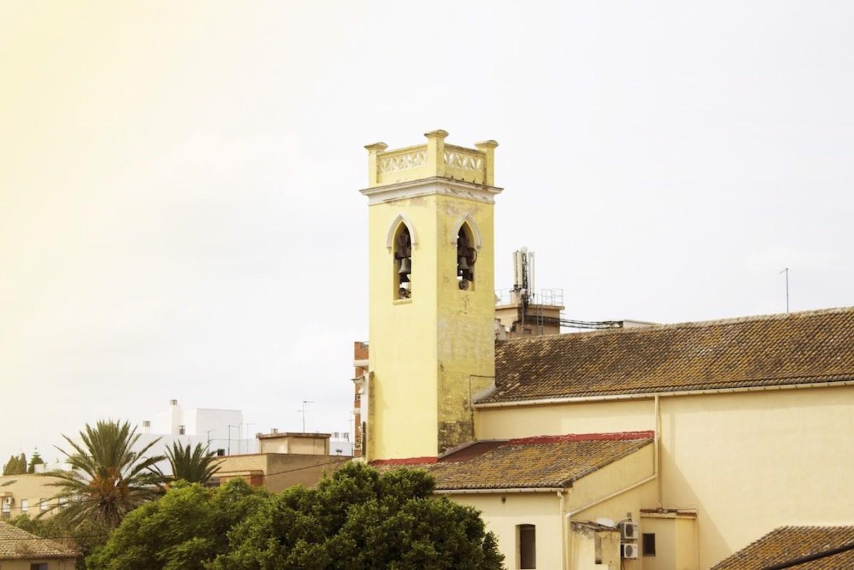Travel Habitat Sur Valencia