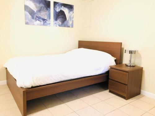 New Guest Suite Close to SFO Airport