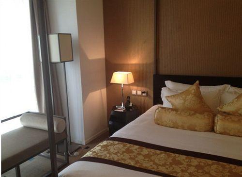 Hotel New Xian