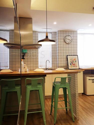 Do's Home Apartment