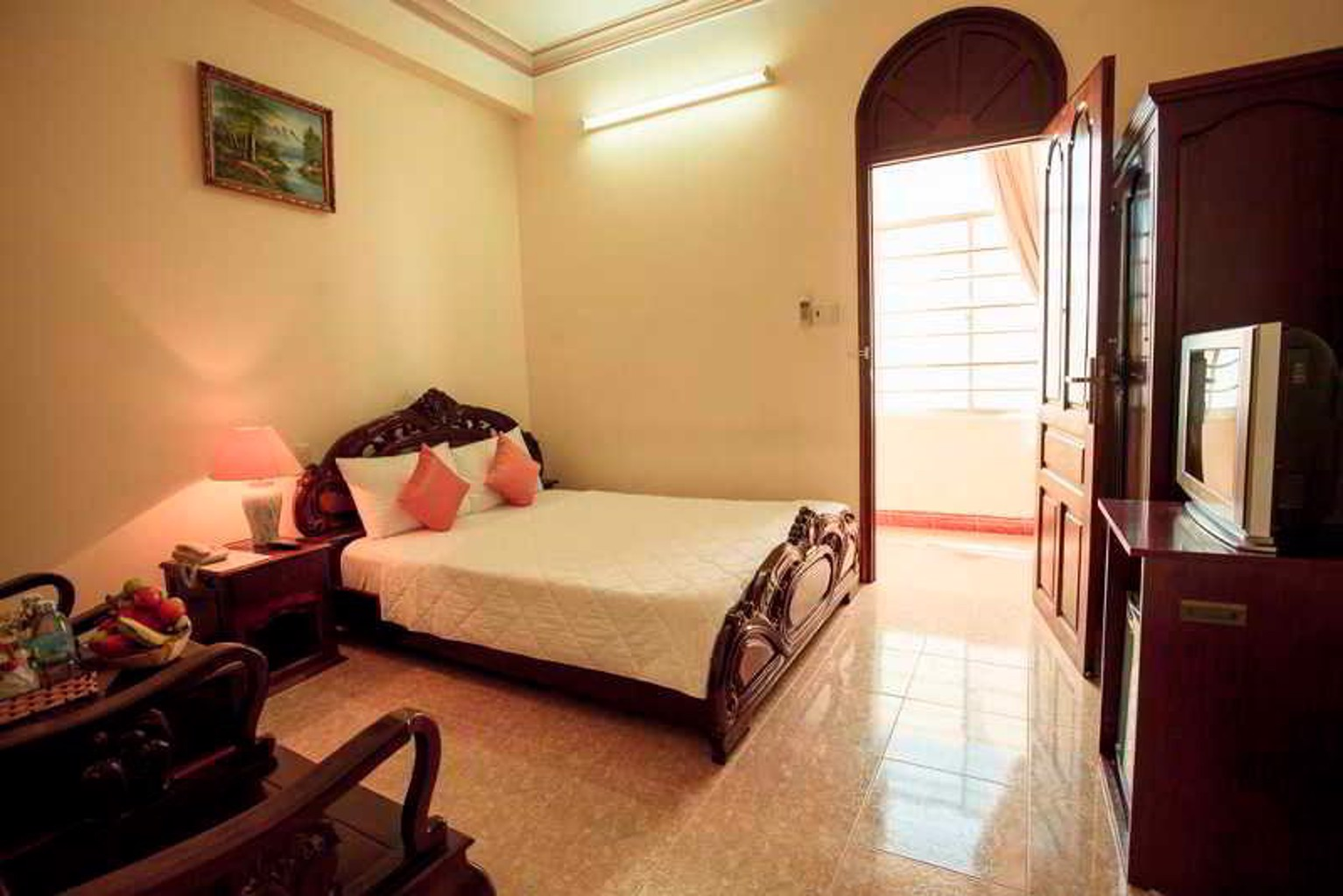 Gallery image of Oriole Hotel & Spa
